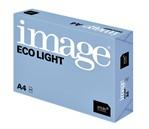 Kopieerpapier Image Eco Light A4 75gr wit 500vel