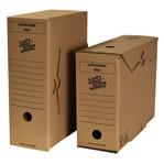Archiefdoos Loeff`s 3020 Universeel Box A4 336x264x114mm
