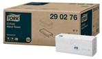 Handdoek Tork H3 290276 Advanced C 2laags 25x41cm 20x84st
