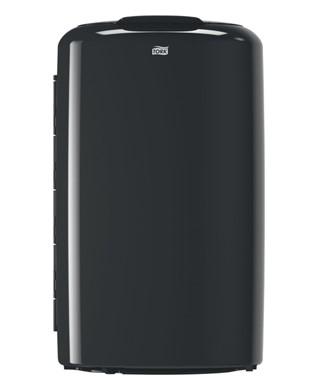 Afvalbak Tork B1 563008 50liter zwart
