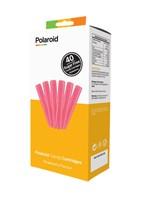 Candy Cartridges Polaroid 40stuks aardbei