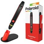 3D pen Polaroid Play+