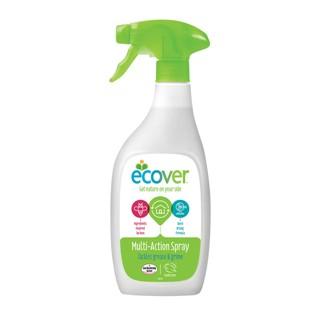 Allesreiniger Ecover spray 500ml
