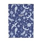 Agenda 2022 Indigo Blue