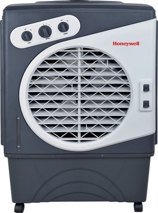 Air cooler Honeywell CO60PM