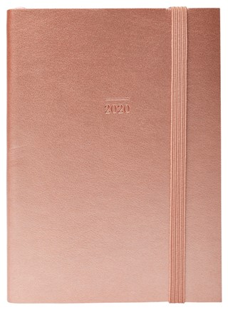 Ag20 A7 trend softcover PU