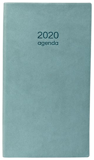 Ag20 cursus basis blauw
