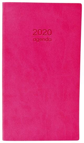 Ag20 cursus trend roze