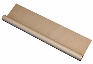 Afdekpapier zelfklevend Protect 60cmx10m.
