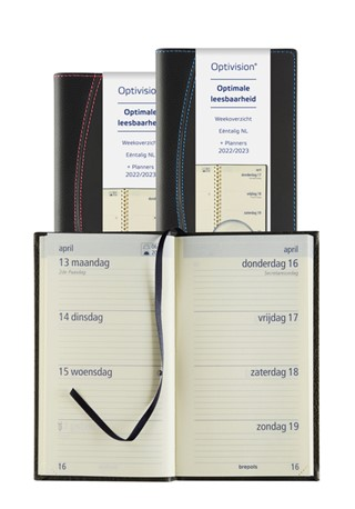 Ag22 optivision pocket a6 1t. nl ferrara c