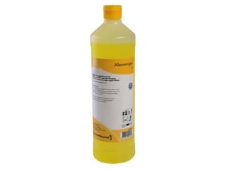 Allesreiniger PrimeSource 1 liter