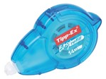Correctieroller Tipp-ex 5mmx14m easy refill ecolutions